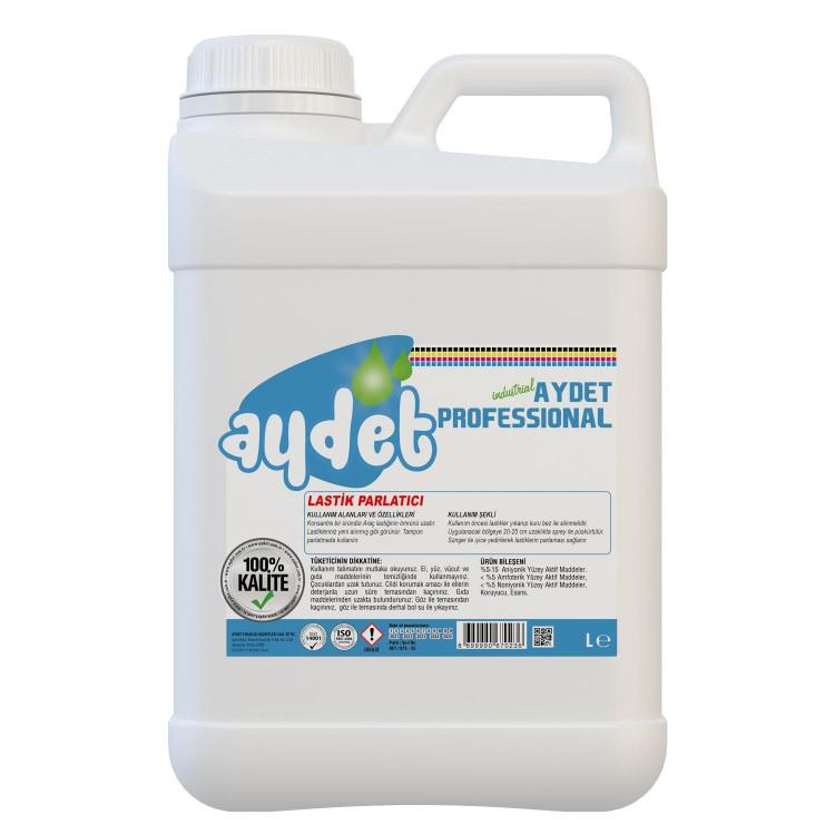 Goma Shiner Aydet 5 litra