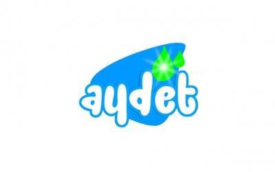 Aydet proizvodi za čišćenje tepiha