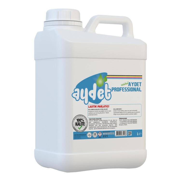 Shiner guma Aydet 5 lt