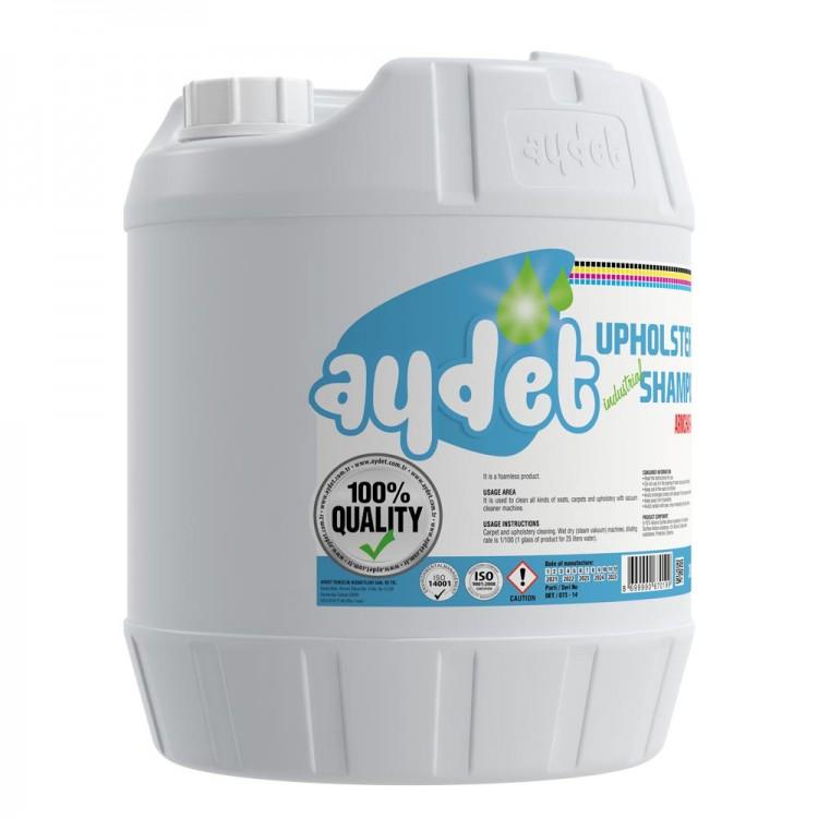 Aydet Carpetocean Carpet Perfume ( Odor Neutralizer) 20 Kg