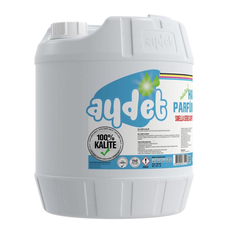 Aydet Perchlor Solvents Carpet Stain Remover 20 kg