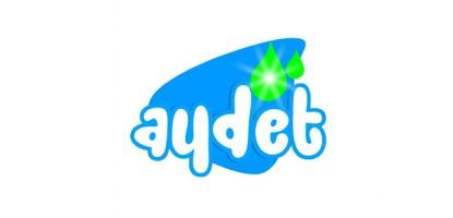 Aydet производи за чишћење тепиха